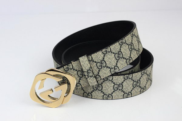 Gucci Belt G3007C