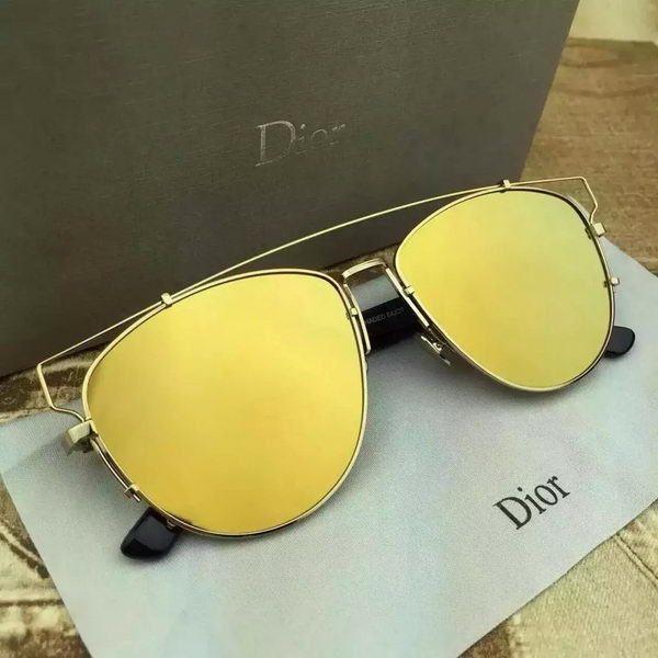 Dior Sunglasses DRS626023