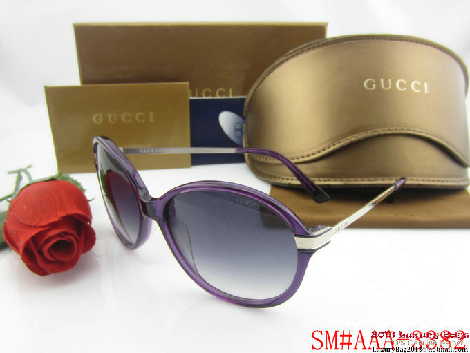 Gucci Sunglasses GGS281