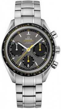 Omega Speedmaster Racing Watch 158576I