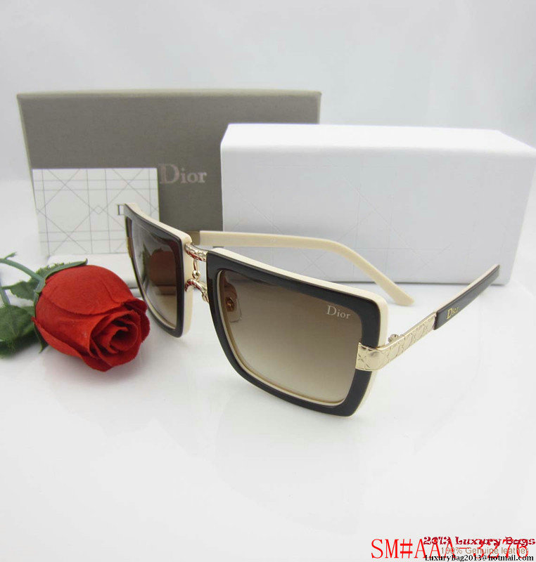 Dior Sunglasses CD062