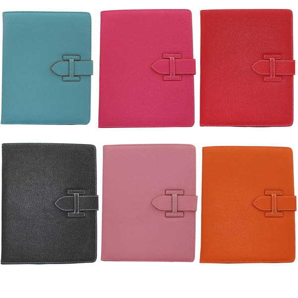 iPad4 Case for Order amount over 400USD credit card payment