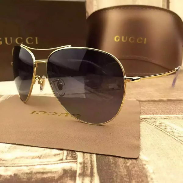 Gucci Sunglasses GGS626020