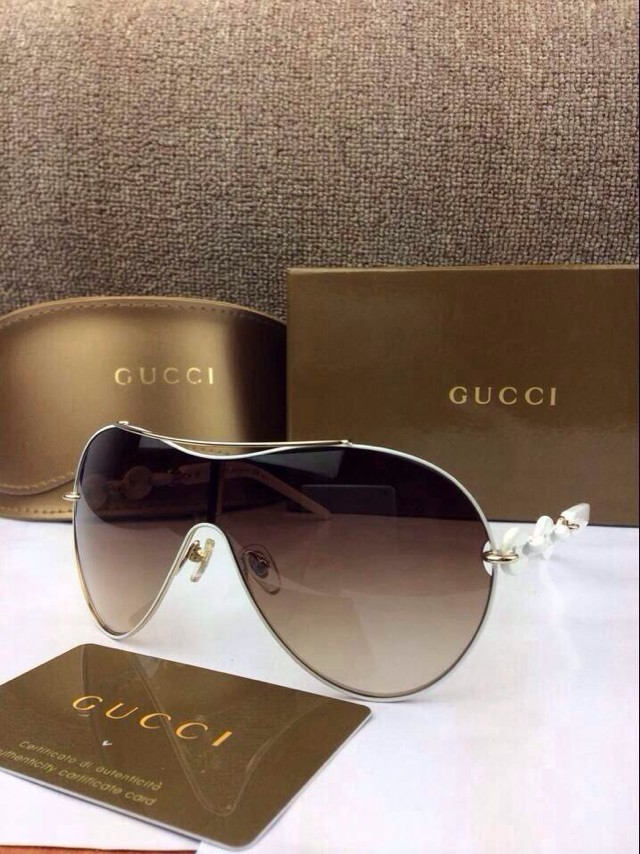 Gucci Sunglasses GUSG1406213