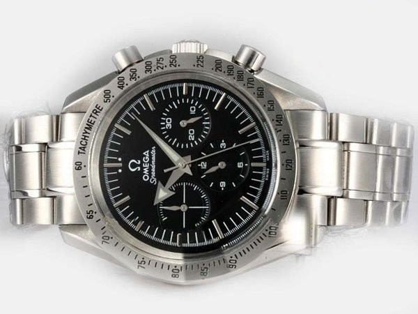 Omega Speedmaster Watch OM8040L