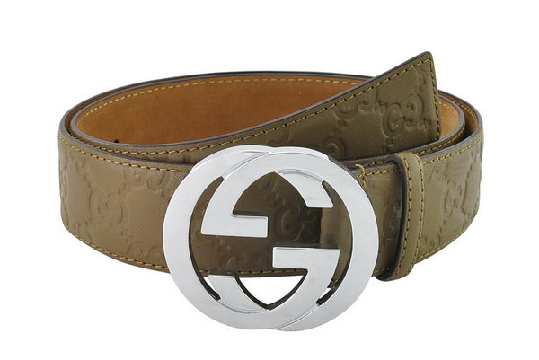 GUCCI New Belt CI1071