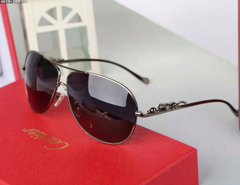 Cartier Sunglasses CTSG1406005