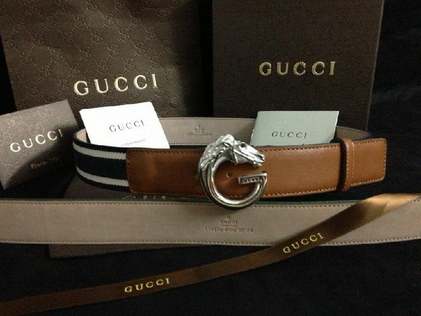 Gucci Belt 115460G