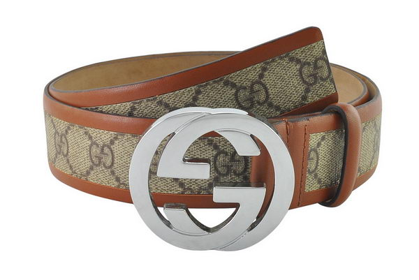 GUCCI New Belt CI1045