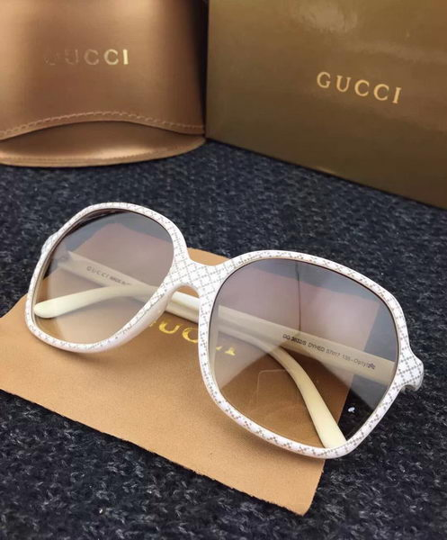GUCCI Sunglasses GGS427059