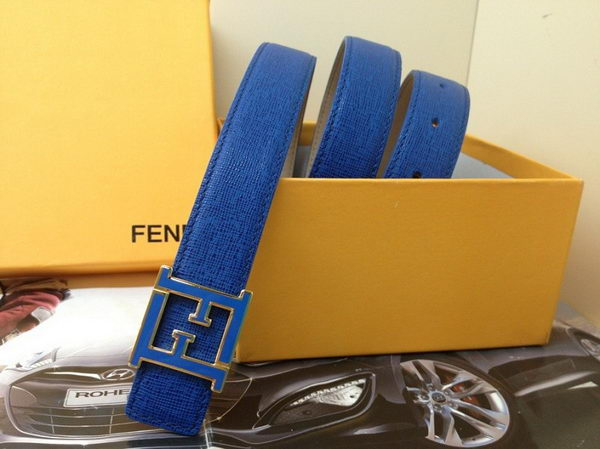 Fendi Belts FB001_3