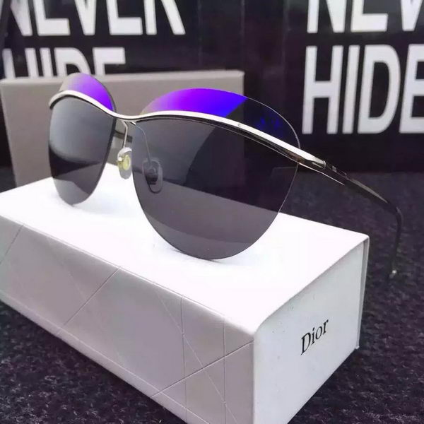 Dior Sunglasses DRS626099