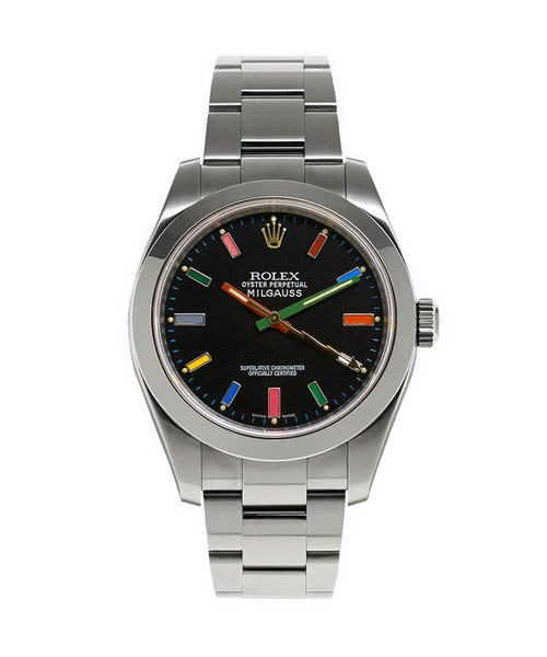 Rolex Milgauss Watch RO8002