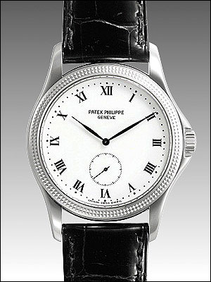 Patek Philippe Watches - PP082