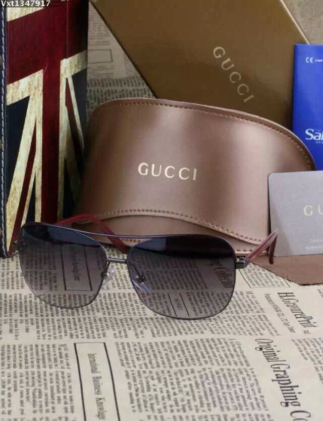 Gucci Sunglasses GUS1412006