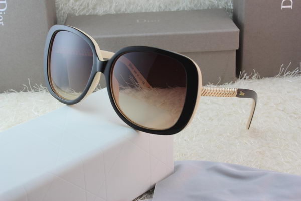 Dior Sunglasses DOS150430