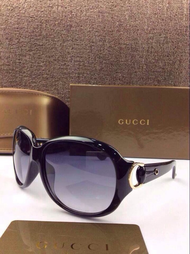 Gucci Sunglasses GUSG1406131