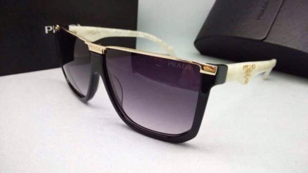 PRADA New Sunglasses PA20194E