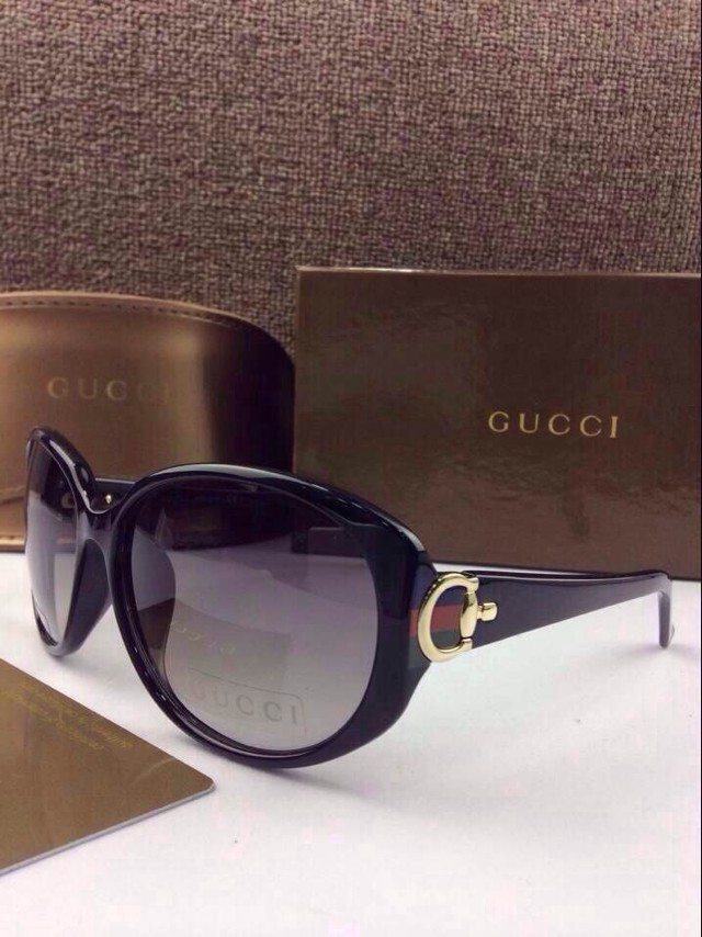 Gucci Sunglasses GUSG1406036