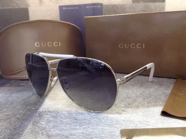 Gucci Sunglasses GS14110522