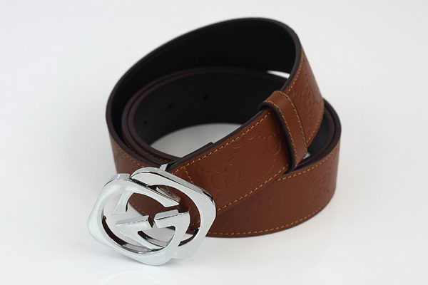 Gucci Belt G3009E