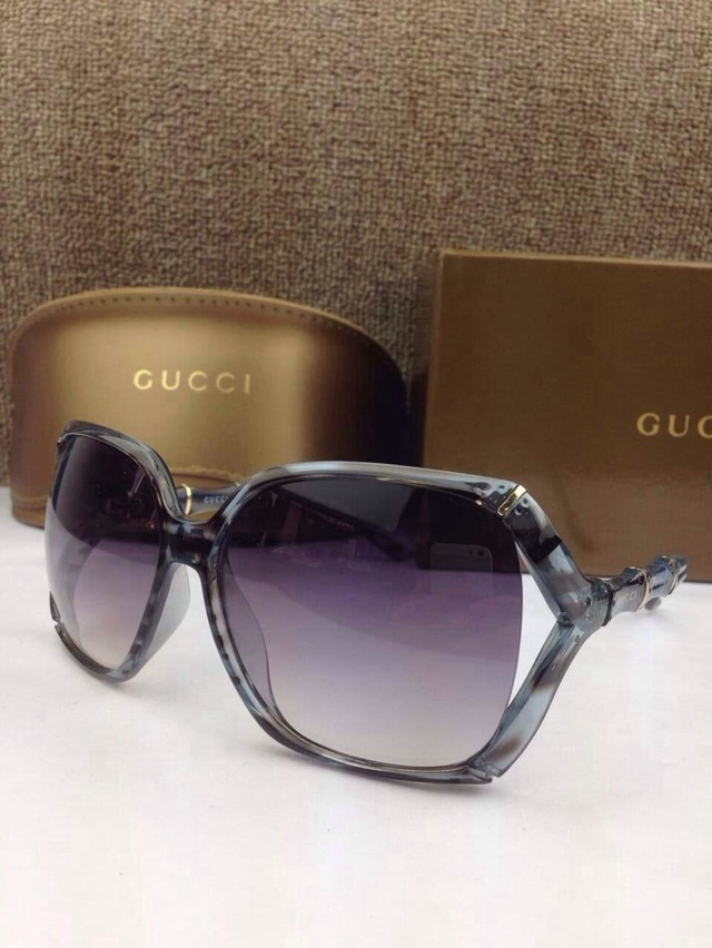 Gucci Sunglasses GUSG1406166
