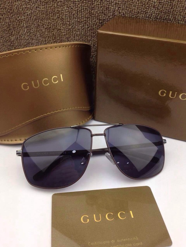 Gucci Sunglasses GUSG1406146