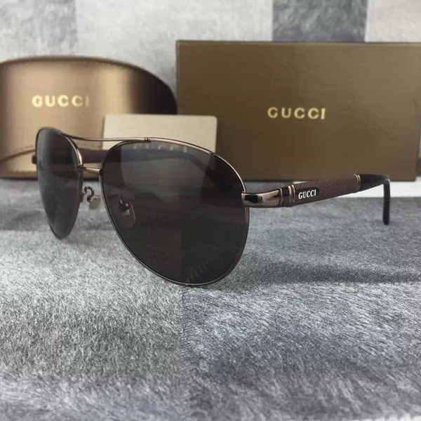 GUCCI Sunglasses GGS427016