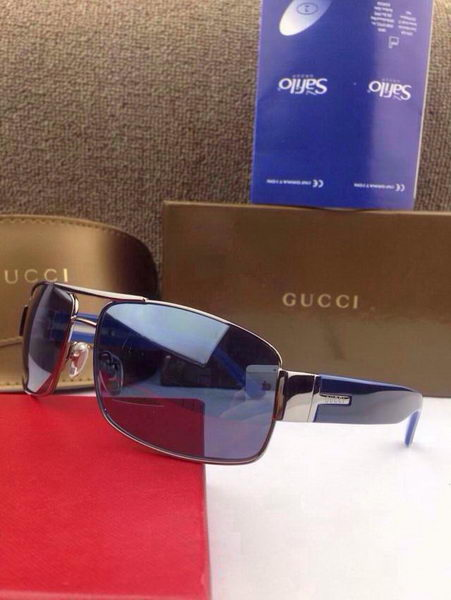 Gucci Sunglasses GUSG14070579