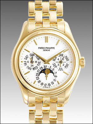 Patek Philippe Watches - PP103