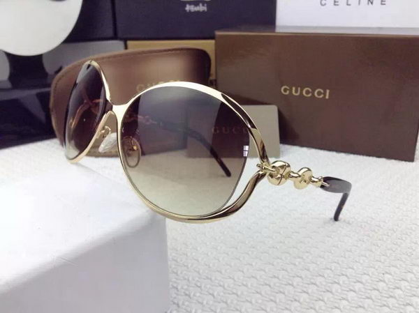 Gucci Sunglasses GC6679G
