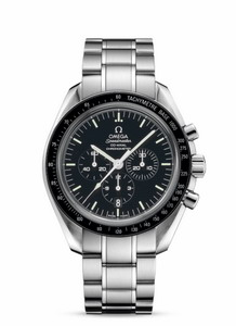 OMEGA 020 CO AXIAL CHCHRONOMETER WATCH