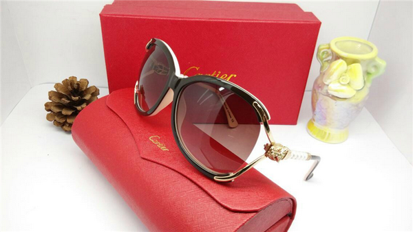 Cartier Sunglasses CI14714C