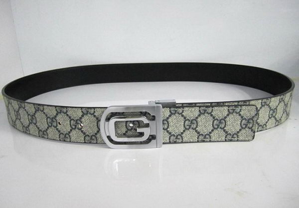 GUCCI New Belt CI1011