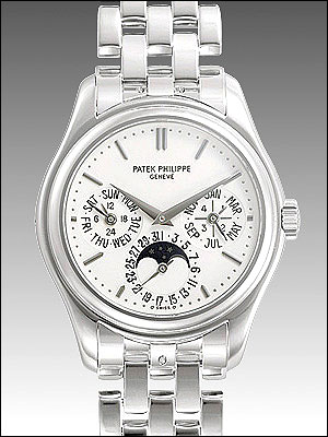 Patek Philippe Watches - PP080