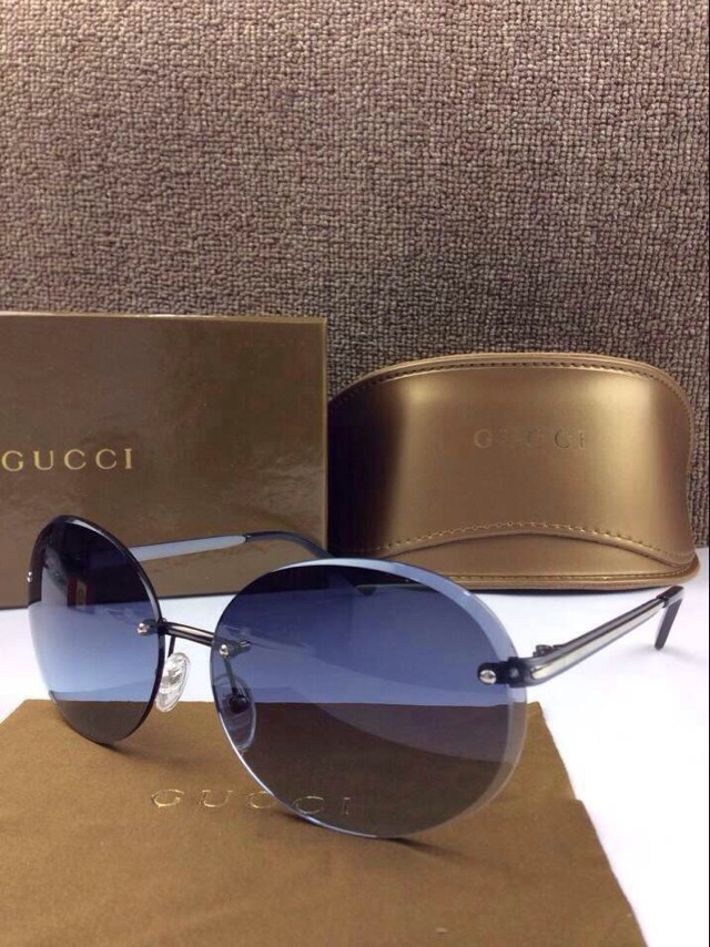 Gucci Sunglasses GUSG1406121