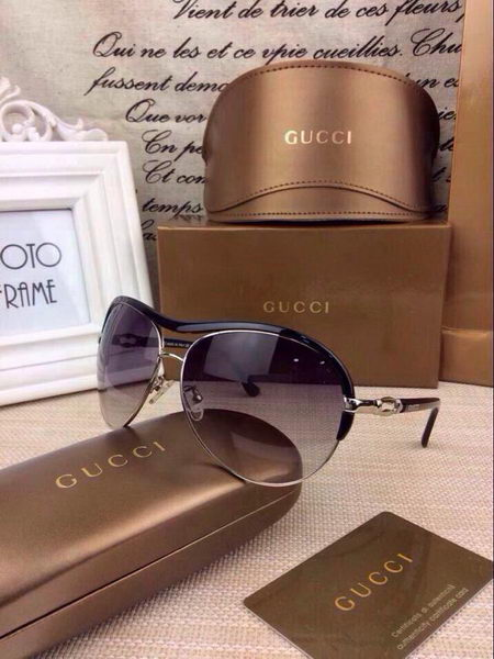 Gucci Sunglasses GUSG14070552