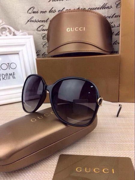 Gucci Sunglasses GUSG14070519