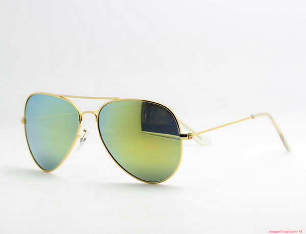 Rayban Sunglasses RB3003A