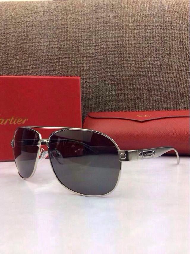 Cartier Sunglasses CTSG1406001