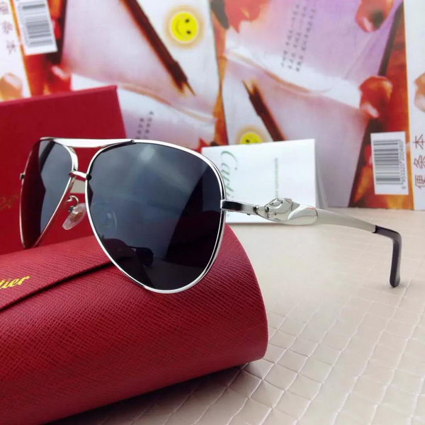 Cartier Sunglasses CTS528029