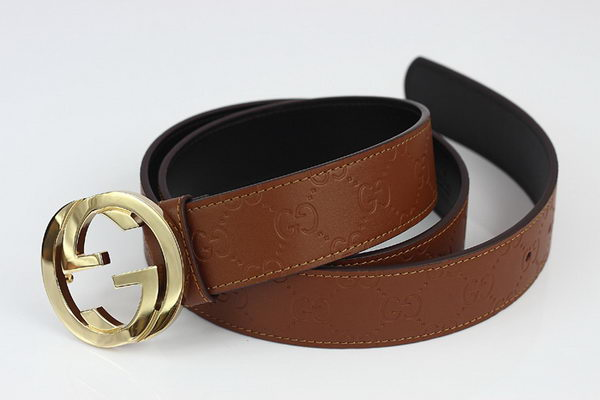 Gucci Belt G3008A