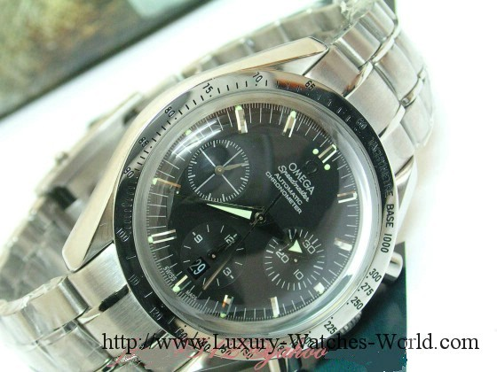OMEGA 042 WATCH