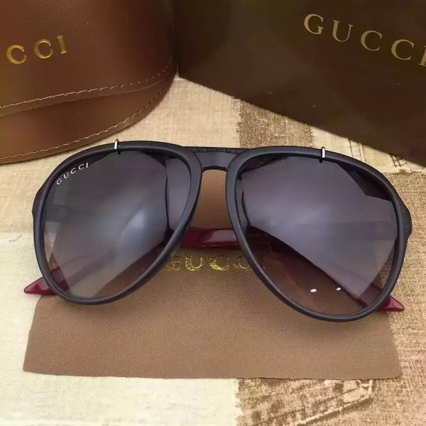 Gucci Sunglasses GGS626012