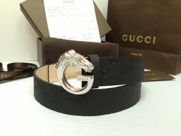 GUCCI New Belt GI1400B