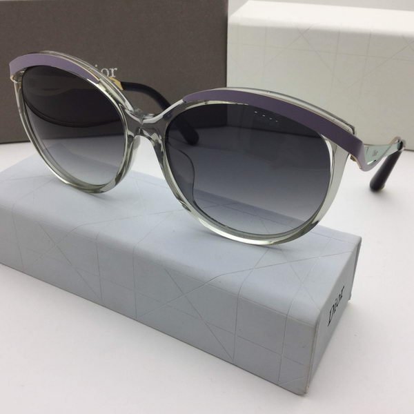 Dior Sunglasses CDS427072