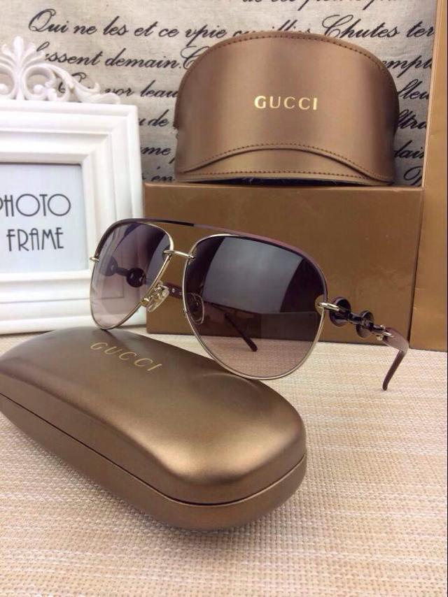 Gucci Sunglasses GUSG14071028