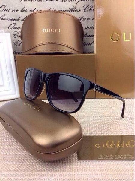 Gucci Sunglasses GUSG14070536
