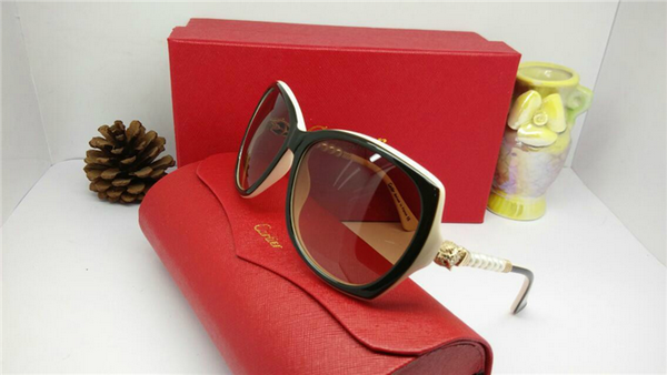 Cartier Sunglasses CI14713A
