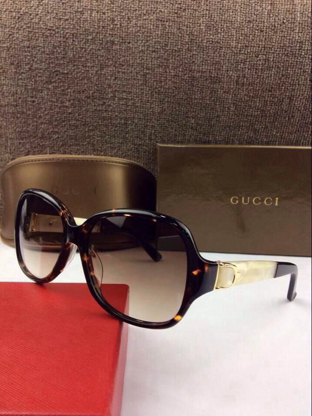 Gucci Sunglasses GUSG1406103